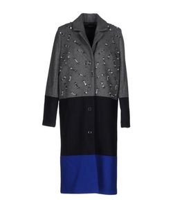 Mother Of Pearl   Coats Jackets Coats Women On