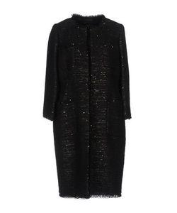 Giambattista Valli | Coats Jackets Coats Women On