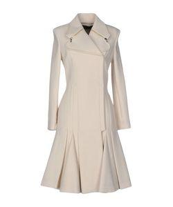 Roland Mouret | Coats Jackets Coats On