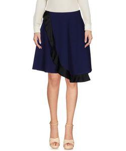 Prabal Gurung   Skirts Knee Length Skirts On