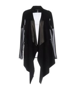 Sly010 | Suits And Jackets Blazers On