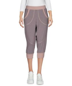 Adidas by Stella McCartney   Trousers 3/4-Length Trousers On