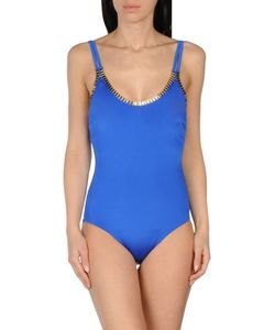 Moeva | Swimwear Costumes On