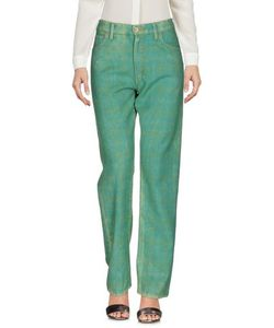 Junya Watanabe Comme Des Garçons | Trousers Casual Trousers On