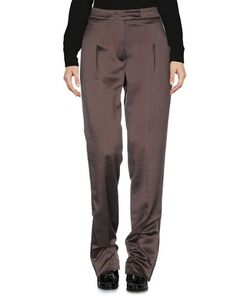 Haider Ackermann | Trousers Casual Trousers Women On