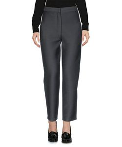 Charlie May | Trousers Casual Trousers Women On
