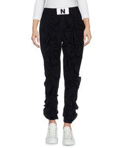 Nicopanda | Trousers Casual Trousers Women On
