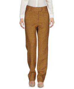 Sessun | Trousers Casual Trousers Women On
