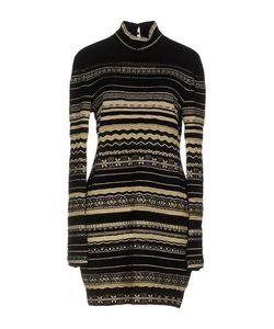 Roberto Cavalli | Dresses Short Dresses Women On