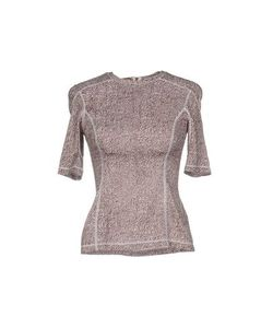 T by Alexander Wang   Shirts Blouses On