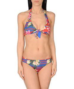 EA7 | Swimwear Bikinis On