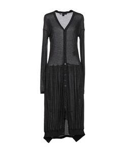 Y-3 | Dresses 3/4 Length Dresses Women On