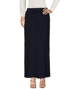 Zucca   Skirts Long Skirts Women On