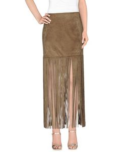Unreal Fur | Skirts Mini Skirts Women On
