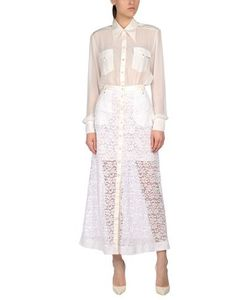 Alessandra Rich   Suits And Jackets Sets Women On