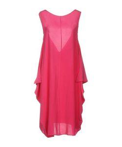 Douuod | Dresses Knee-Length Dresses On