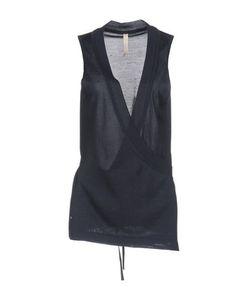 Peuterey   Knitwear Cardigans Women On