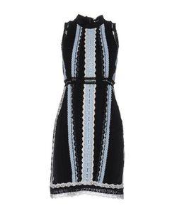 Erdem   Dresses Short Dresses Women On