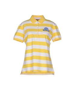 LOIS | Topwear Polo Shirts On