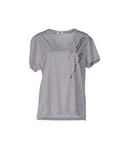 Sonia By Sonia Rykiel | Topwear T-Shirts On