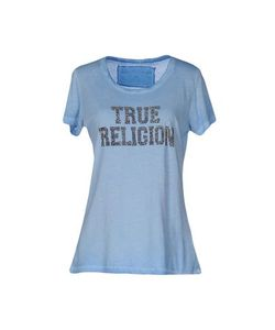 True Religion | Topwear T-Shirts On