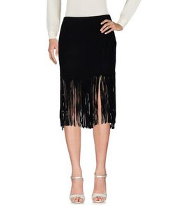 Muubaa | Skirts Mini Skirts On