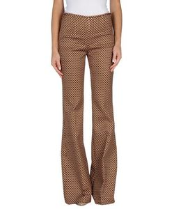 Michael Kors Collection | Trousers Casual Trousers On