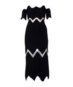 Maria Ke Fisherman | Dresses Long Dresses On