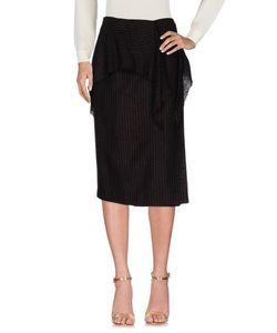 Issey Miyake | Skirts 3/4 Length Skirts On