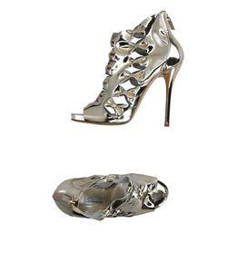 Oscar de la Renta | Footwear Ankle Boots On