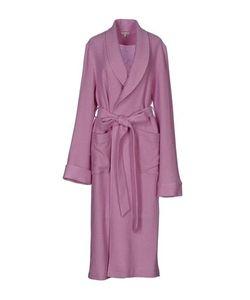 Natasha Zinko | Coats Jackets Coats Women On