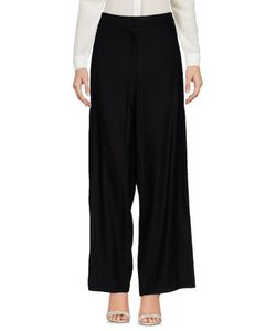 Demoo Parkchoonmoo | Trousers Casual Trousers Women On