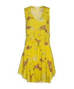 A.L.C. | A.L.C. Dresses Short Dresses Women On