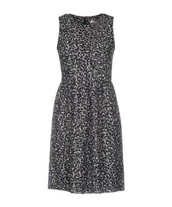Harris Wharf London | Dresses Short Dresses Women On