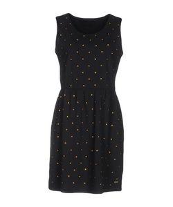 Sun 68 | Dresses Short Dresses Women On