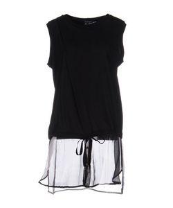 Ann Demeulemeester | Dresses Short Dresses On