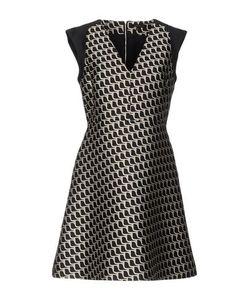 Capobianco | Dresses Short Dresses Women On