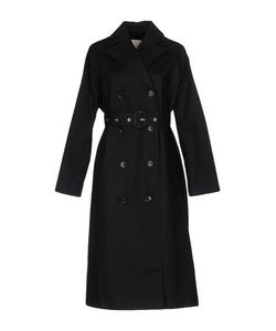 Mackintosh | Coats Jackets Coats Women On