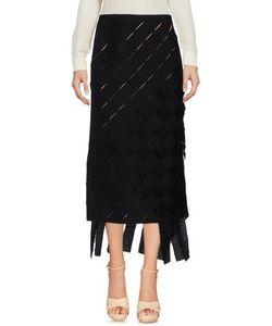 Marco de Vincenzo | Skirts 3/4 Length Skirts On