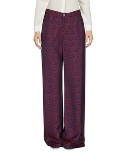 Rodebjer | Trousers Casual Trousers Women On