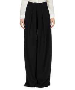 Martin Grant | Trousers Casual Trousers Women On