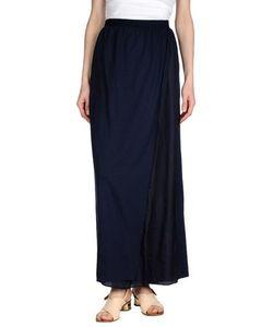Sacai Luck | Skirts Long Skirts On