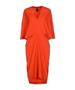 Zero + Maria Cornejo   Dresses Knee-Length Dresses Women On