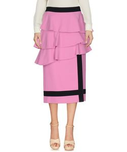 Emanuel Ungaro | Skirts 3/4 Length Skirts On