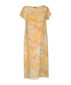 Ter Et Bantine   Dresses Knee-Length Dresses Women On