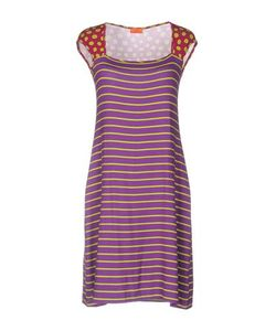 Gallo | Dresses Short Dresses On