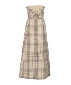 Delpozo | Dresses Long Dresses On