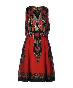 Manish Arora | Dresses Knee-Length Dresses On