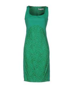 Frankie Morello   Dresses Knee-Length Dresses Women On