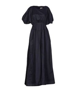 Douuod | Dresses Long Dresses On